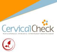 cervicalcheck